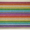 Glitter Double Spectrum